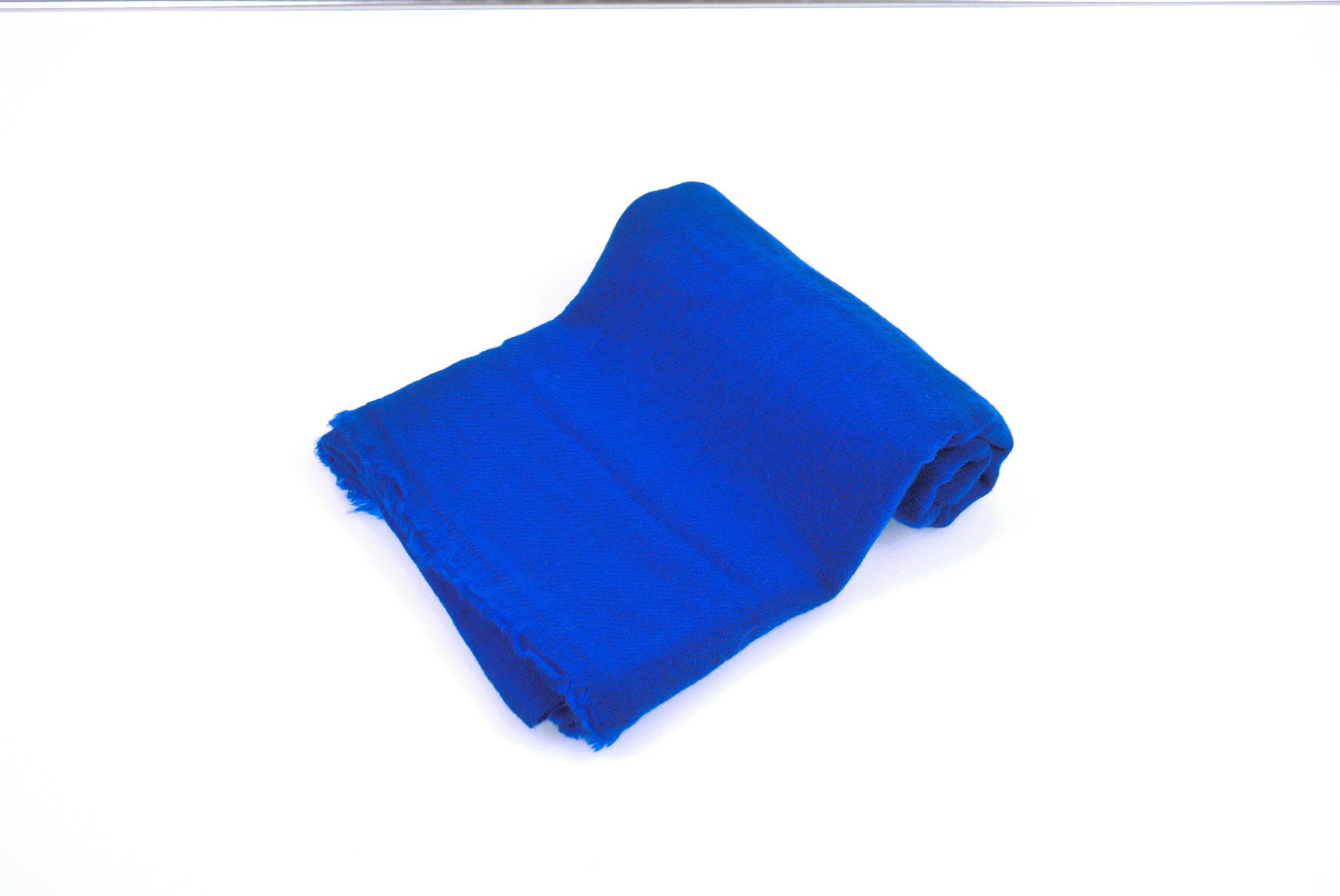 zh喀什米爾圍巾BQCASF0402-30.jpg