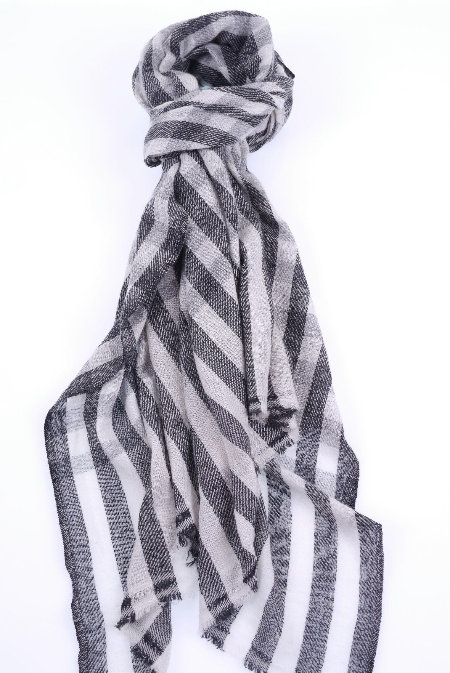 zh喀什米爾圍巾BQCASF042104-1.jpg