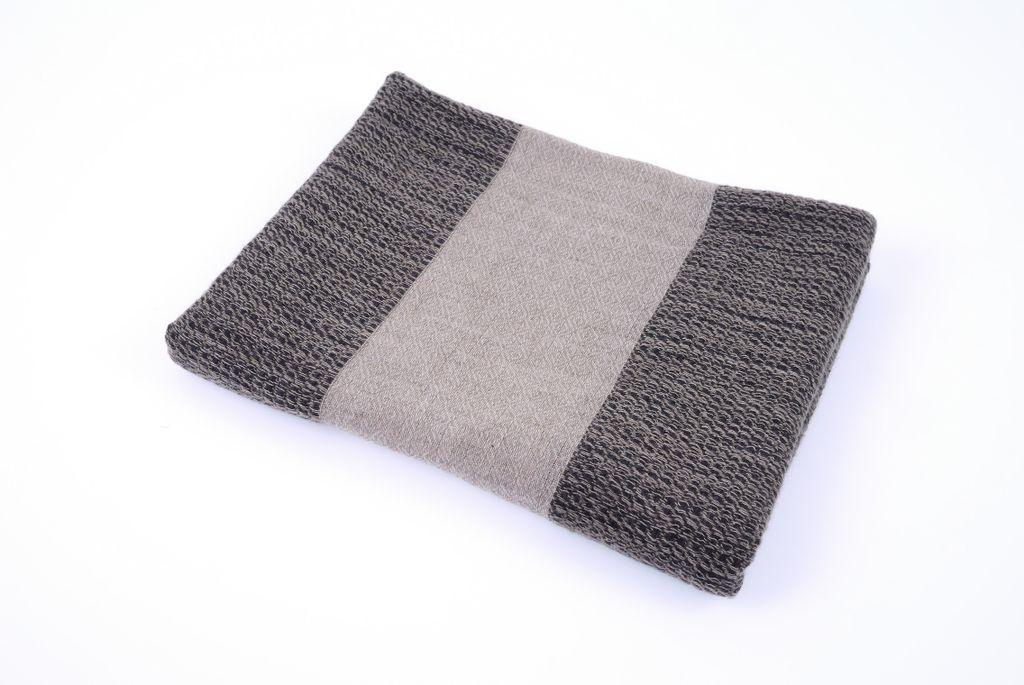 zh喀什米爾圍巾BQCASF042106-3.jpg