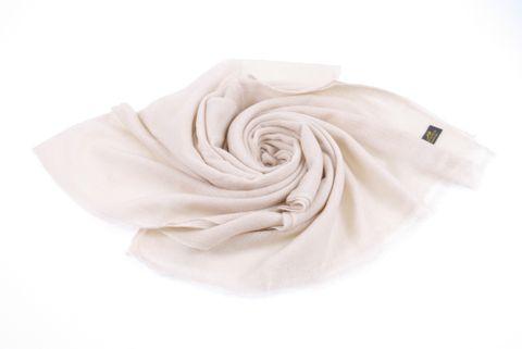 zh喀什米爾圍巾鑽石粉彩米白BQCASF070-5.jpg
