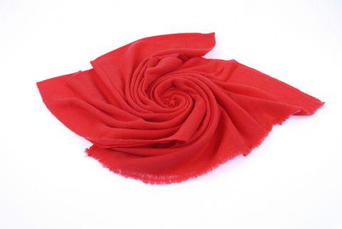 zh喀什米爾圍巾鑽石粉彩正紅BQCASF070-7.jpg