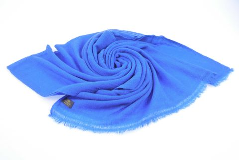 zh喀什米爾圍巾鑽石粉彩天空藍BQCASF070-10.jpg