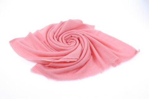 zh喀什米爾圍巾鑽石粉彩粉紅BQCASF070-13.jpg