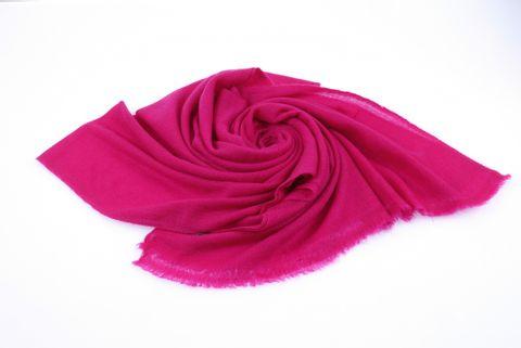 zh喀什米爾圍巾鑽石粉彩桃紅BQCASF070-19.jpg