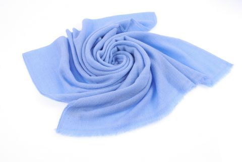 zh喀什米爾圍巾鑽石粉彩淺藍BQCASF070-22.jpg