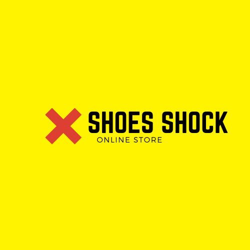 Shoes Shock