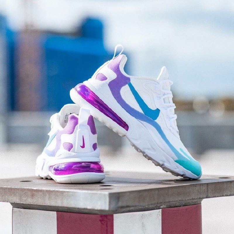 Airmax 270 React Gradient Purple (PREMIUM COPY ORI) 1.jpg