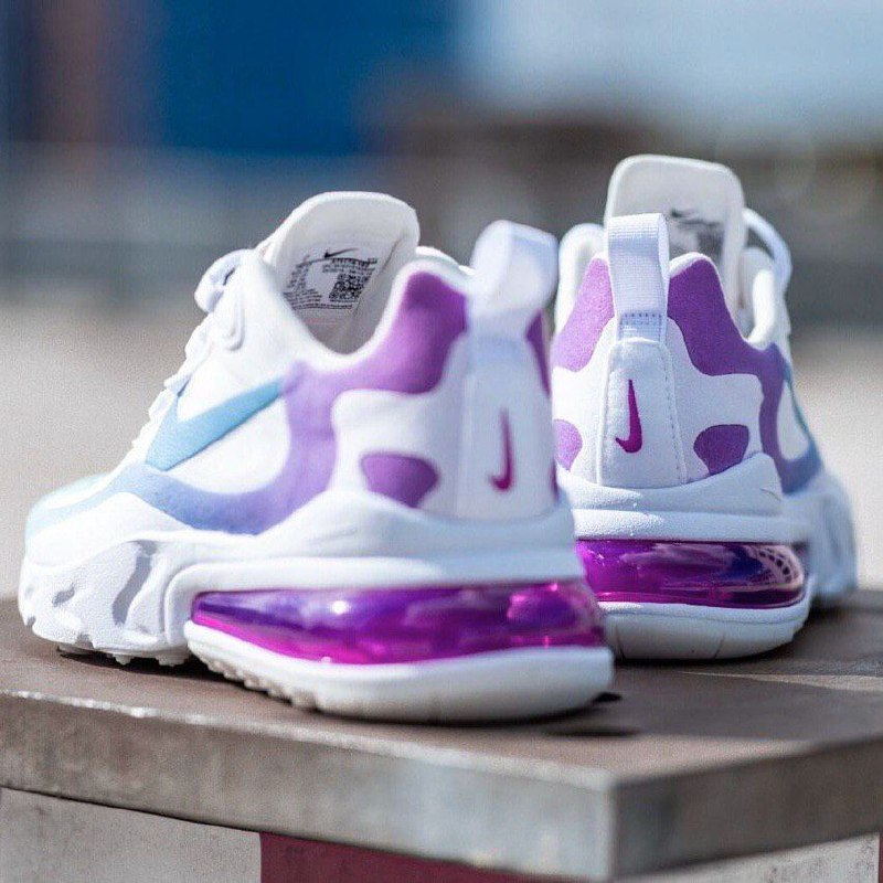 Airmax 270 React Gradient Purple (PREMIUM COPY ORI) 3.jpg