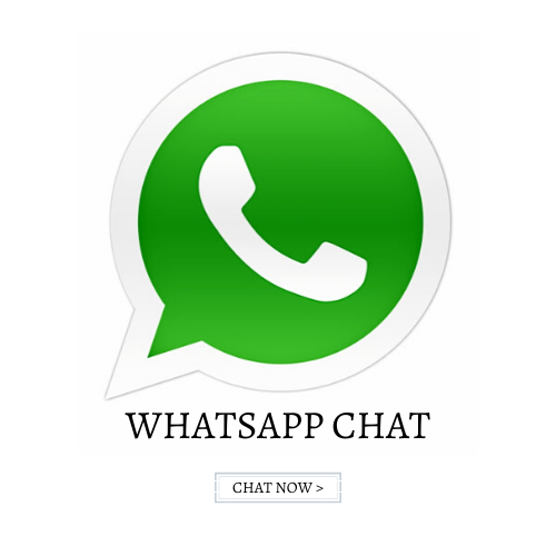 CHAT NOW _ (2).png