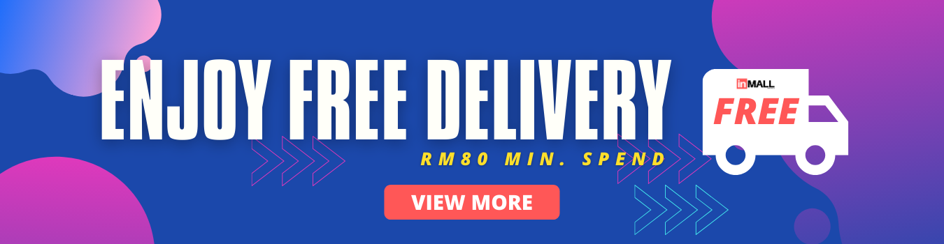 FreeShipping(1).png