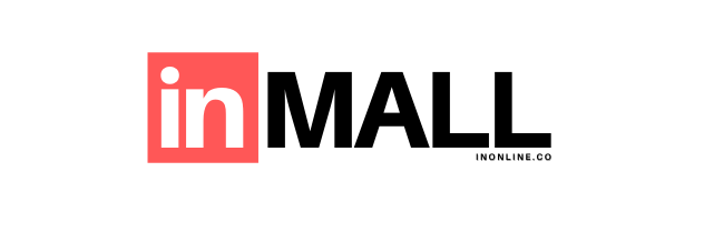 inmall(2).png
