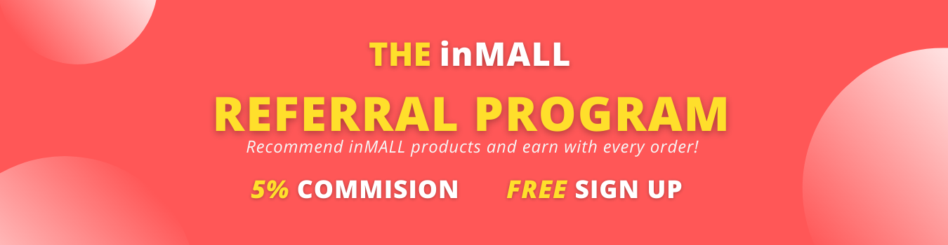 inMALL |