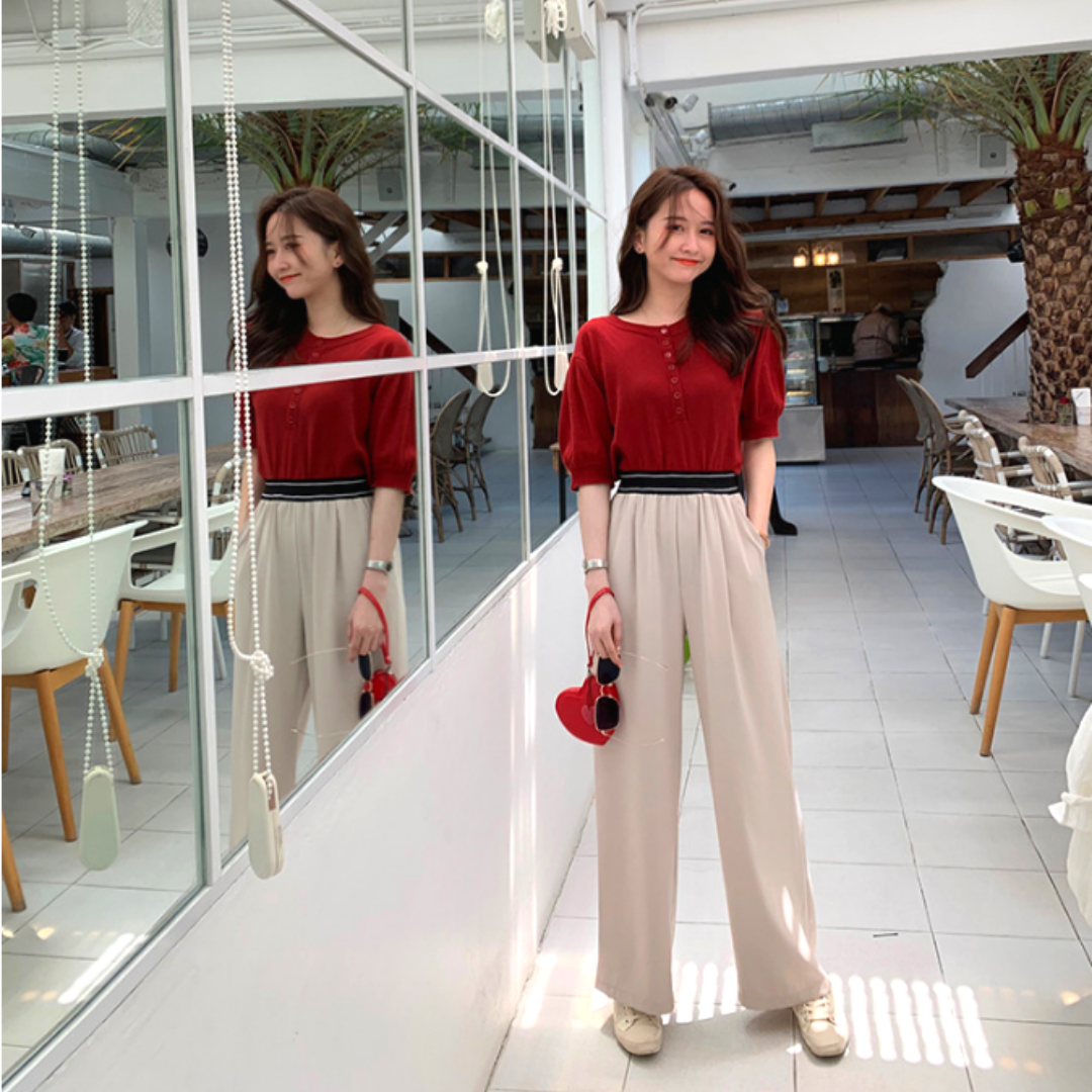 Red and White Modern Loving is Human Instagram Post - 2020-04-05T014637.211.png