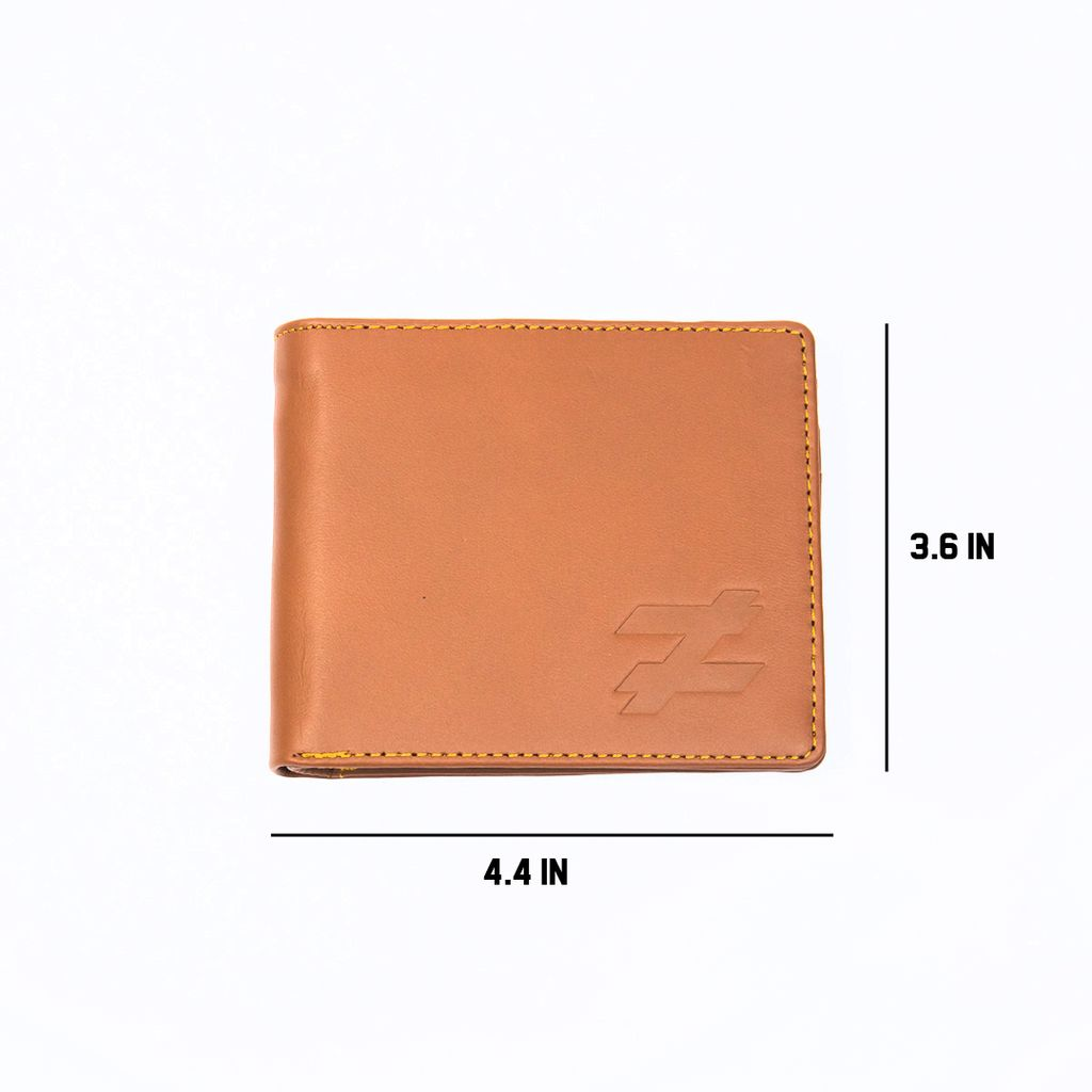 LEATHER WALLET SIZING-01.jpg