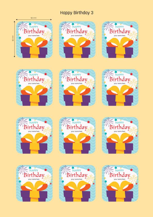 Happy-Birthday-6.jpg