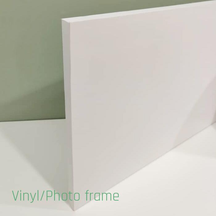 Vinyl frame2.jpg