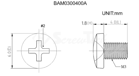 BAM0300400A圖面.png