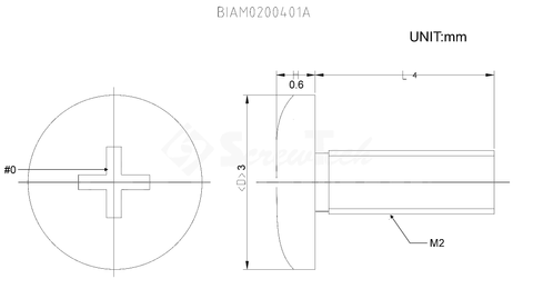 BIAM0200401A圖面.png