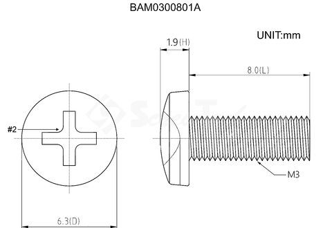 BAM0300801A圖面.png