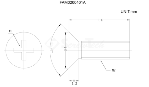 FAM0200401A圖面.png