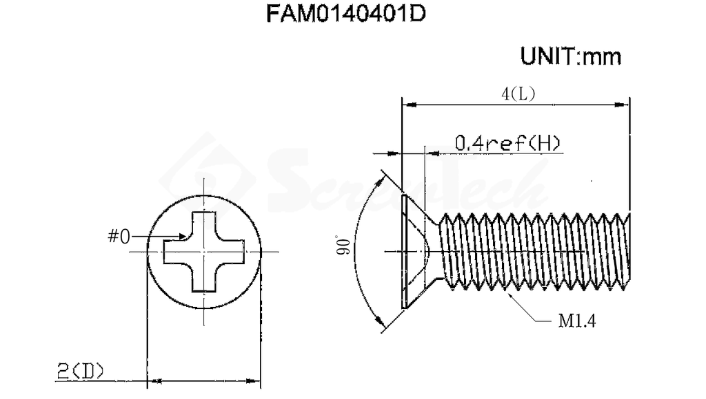 FAM0140401D圖面.png