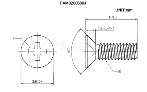 FAM0200600J圖面.png