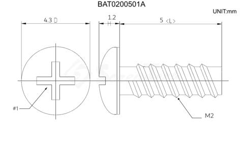 BAT0200501A圖面.png