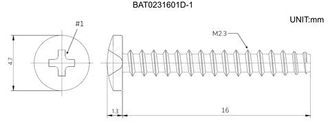 BAT0231601D-1圖面.png