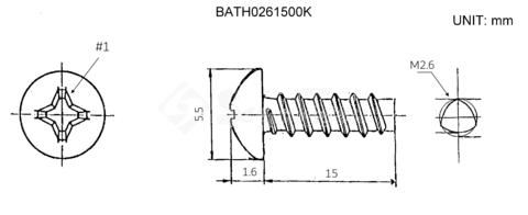 BATH0261500K圖面.png