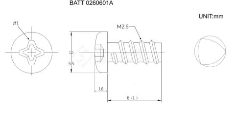 BATT0260601A圖面.png