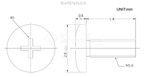 BIAM0160401A圖面.png