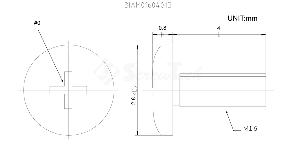 BIAM0160401D圖面.png