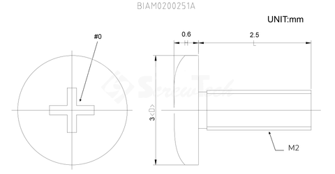 BIAM0200251A圖面.png