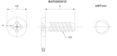 BIAT0200301D圖面.png