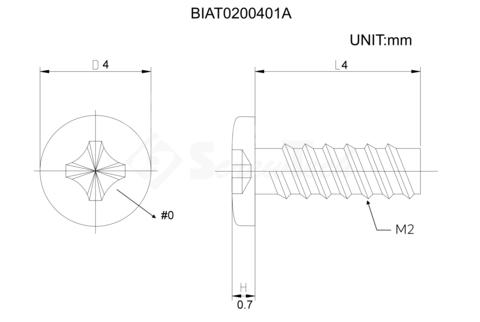 BIAT0200401A圖面.png