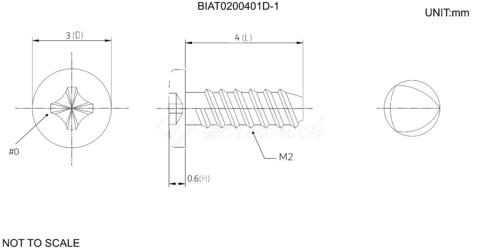 BIAT0200401D-1圖面.png