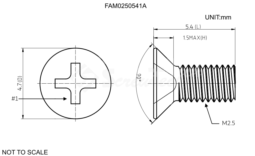 FAM0250541A圖面.png