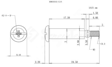 BBM030245-CL1N圖面.png