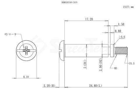 BBM030248-C61N圖面.png