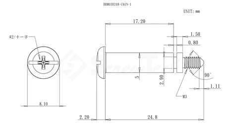 BBM030248-C61N-1圖面.png
