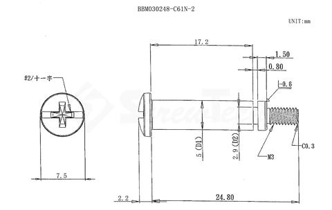BBM030248-C61N-2圖面.png