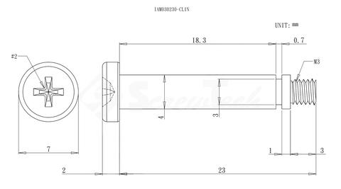 IAM030230-CL1N圖面.png
