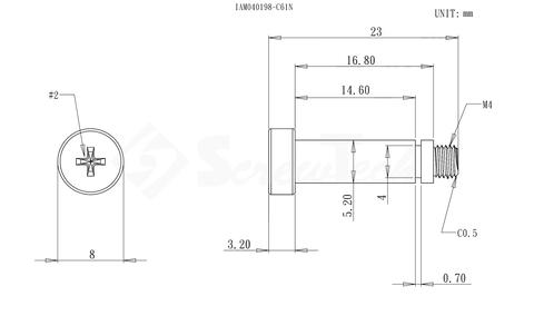 IAM040198-C61N圖面.png