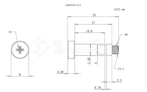 IAM040198-CL1N圖面.png