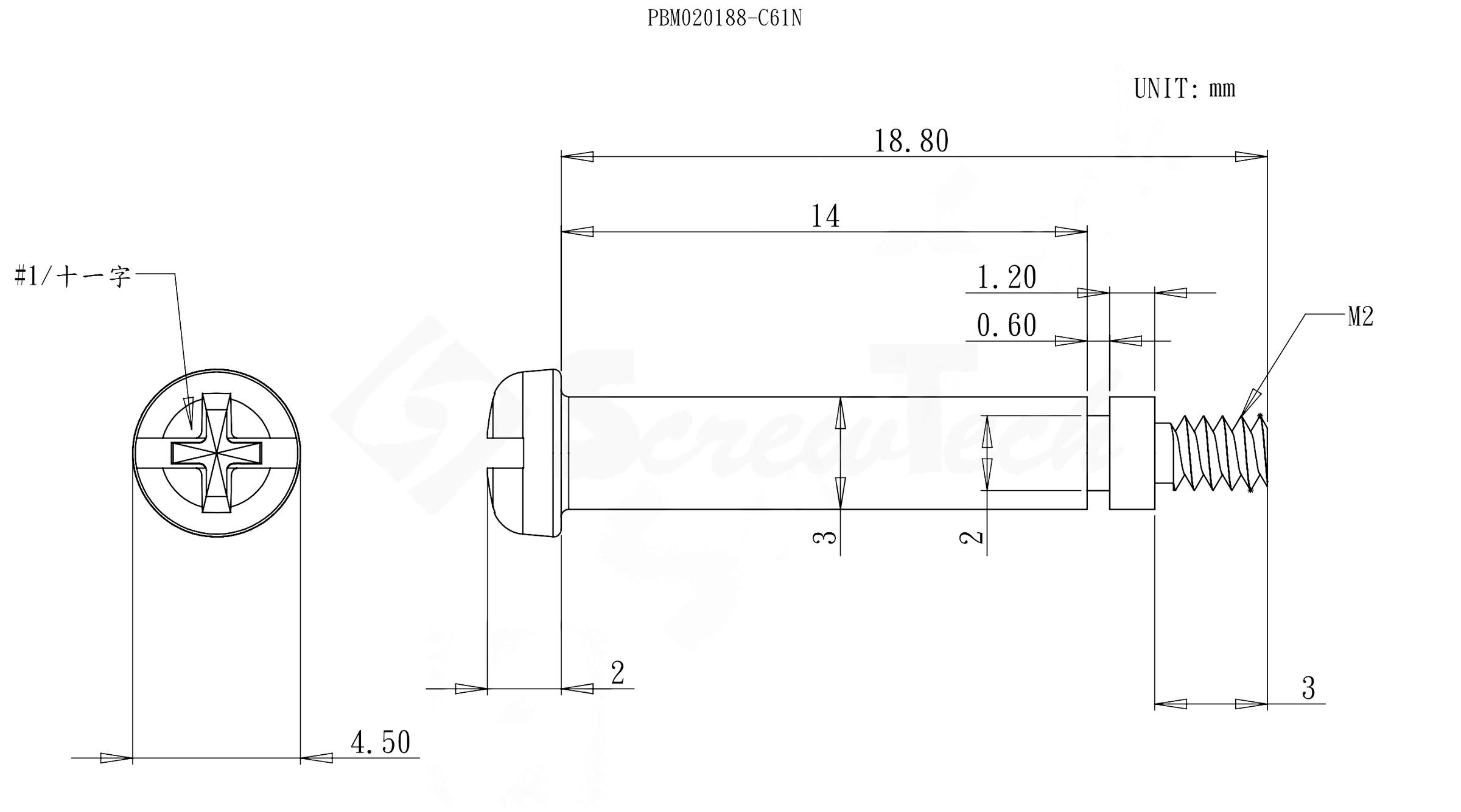 PBM020188-C61N圖面.png