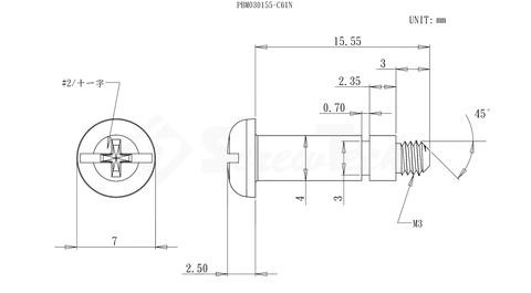 PBM030155-C61N圖面.png