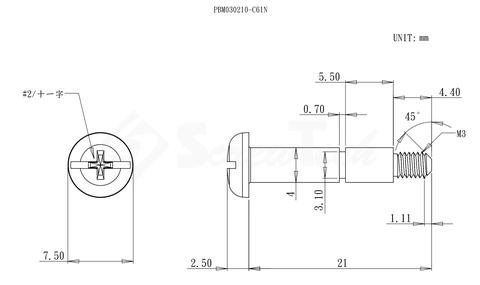 PBM030210-C61N圖面.png