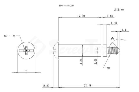 TBM030248-CL1N圖面.png