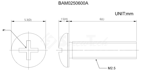 BAM0250600A圖面.png