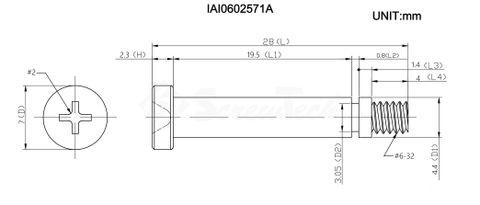 IAI0602571A圖面.jpg